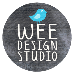 Wee Design Studio